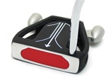 T7 Putter (TaylorMade Rossa Monza Spider clone)