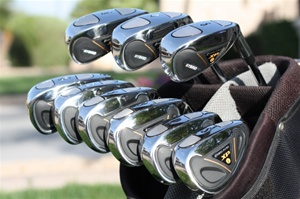 Callaway FT i-Brid clones - OUT OF STOCK
