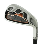 Cobra 2015 BIO Cell Clones Snake Bite Volt Plus Irons