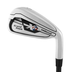 Callaway 2015 XR Iron Clones Grand Hawk XP Irons
