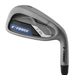 Ping G30 Iron Clones Z-Force Z35